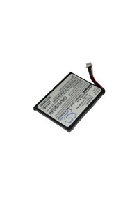 Asus Mypal A620G battery (2200 mAh)