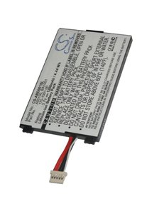 Amazon Kindle D00111 battery (1200 mAh)