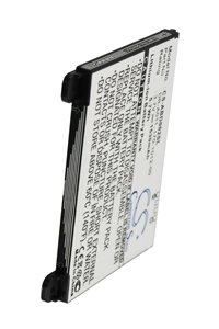 Amazon Kindle DX battery (1530 mAh)