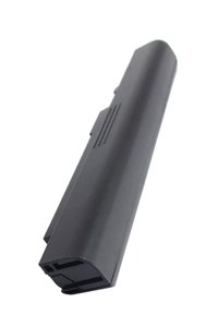 Acer Aspire One A150-Bc battery (2200 mAh, Black)