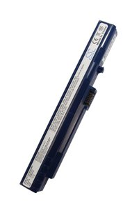 Acer Aspire One 531h-06K battery (2200 mAh, Blue)