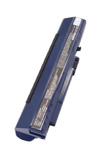 Acer Aspire One D250-0BK battery (7800 mAh, Blue)