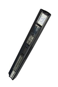 Acer Aspire One AO751h-52Yb battery (2200 mAh, Black)