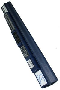 Acer Aspire One AO751h-52Bw battery (2200 mAh, Blue)