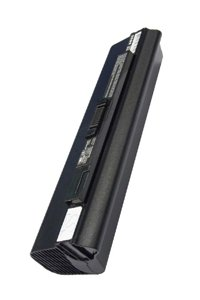 Acer Aspire One AO751h-52Bw battery (8800 mAh, Black)