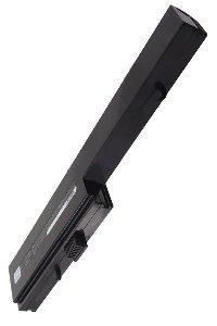 Advent Sienna 300 battery (2200 mAh, Black)