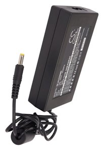Sony PlayStation 2 Slimline AC adapter / charger (8.5V, 5.65A)