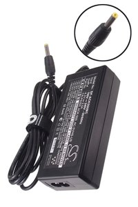 Canon PowerShot A95 AC adapter / charger (4.3V, 2.0A)