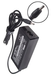 Canon MV650i AC adapter / charger (8.4V, 2.0A)