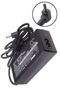 Canon PowerShot S2 IS AC adapter / charger (7.4V, 2.0A)