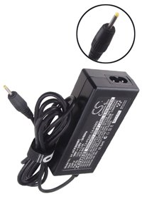 Canon PowerShot A590 IS AC adapter / charger (3.0V, 1.5A)