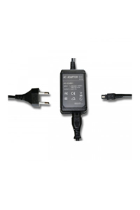 Sony HDR-CX700 AC adapter / charger (8.4V, 1.5A)