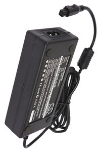 Nikon DSLR-D40X AC adapter / charger (9V, 4.5A)