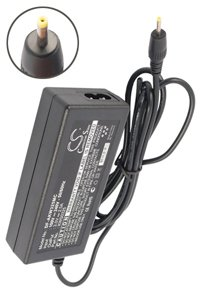 Kodak EasyShare Z812 IS AC adapter / charger (3.0V, 2.5A)