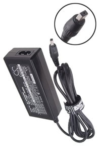 Samsung VP-D371i AC adapter / charger (8.4V, 2.0A)