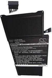 Apple MacBook Air 13.3-inch MC503B/A battery (6700 mAh)