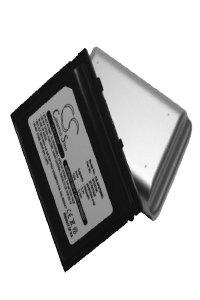 HTC Apache battery (2400 mAh)