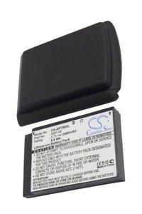 Asus Mypal P750 battery (2400 mAh)