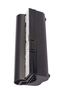 Asus Eee PC 900A battery (8800 mAh, Black)