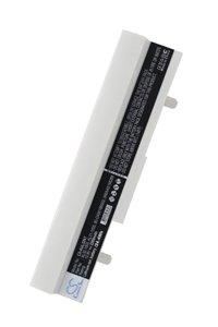 Asus Eee PC R101-WHI001S battery (2200 mAh, White)