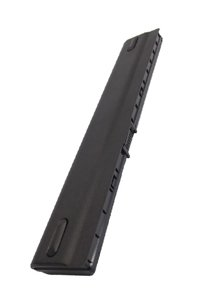 Asus Z7100V battery (4400 mAh, Black)