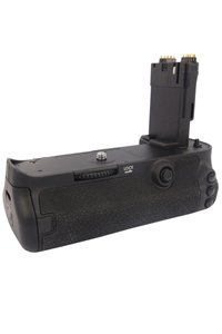 BG-E11 compatible Battery grip for Canon EOS 5D Mark III