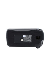 BG-E2 compatible Battery grip for Canon EOS 30D