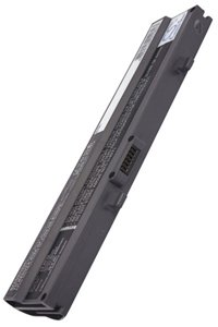 Sony Vaio PCG-SR19GT battery (4400 mAh, Blue)