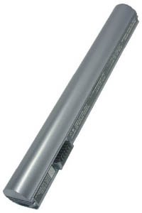Sony Vaio VGN-X505VP battery (2200 mAh, Metallic Gray)