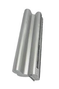 Sony Vaio VGN-NS11M/S battery (8800 mAh, Silver)