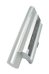 Sony Vaio VGN-FZ29VN battery (8800 mAh, Silver)