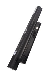 Sony Vaio VPC-EA1S4C battery (4400 mAh, Black)