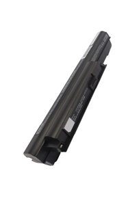 Sony Vaio VPC-CB4S4C battery (6600 mAh)