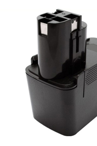 Bosch ATS battery (3000 mAh)
