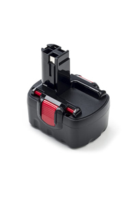 Bosch PSR 14.4VE-2/B battery (1500 mAh)
