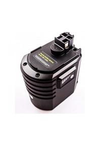 Bosch GBH 24 VFR battery (3000 mAh)