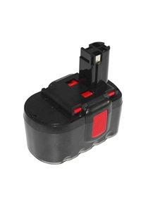 Bosch GBH 24 V battery (1500 mAh)