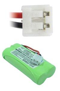 Binatone MD1600 battery (700 mAh)
