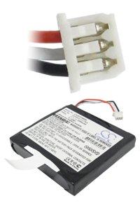 Blaupunkt TravelPilot TP300 battery (2200 mAh)