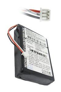 Blaupunkt TravelPilot 500 battery (2200 mAh)