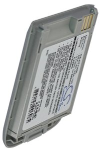 Siemens CF110 battery (600 mAh)