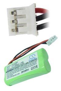 Philips Kala VOX 300 battery (600 mAh)