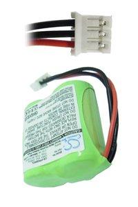 Philips MAGIC 2 battery (600 mAh)