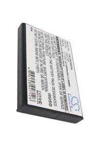 Creative Vado HD battery (1050 mAh)