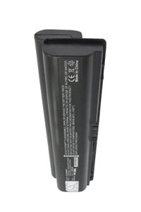 HP Pavilion g6000s battery (8800 mAh, Black)