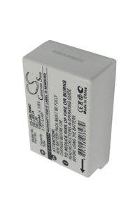 Sanyo Xacti VPC-SH1R battery (1100 mAh)