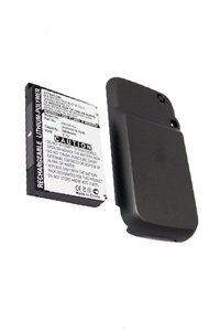 HTC P4350 battery (2400 mAh)