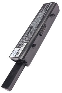 Dell Inspiron i1545-004ST battery (8800 mAh, Black)