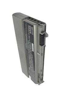 Dell Latitude E6400 battery (8800 mAh, Silver Gray)
