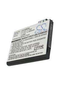 Dell Aero battery (920 mAh)